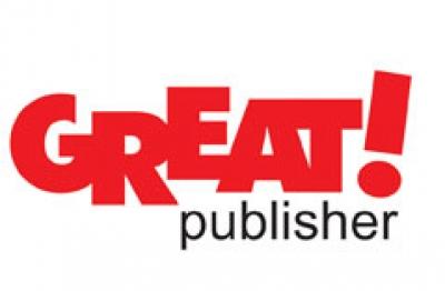 Great Penerbit