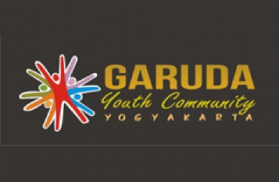 Garuda Youth Community