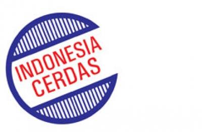 Indonesia Cerdas Penerbit