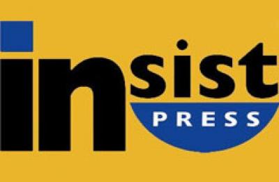 INSISTPress