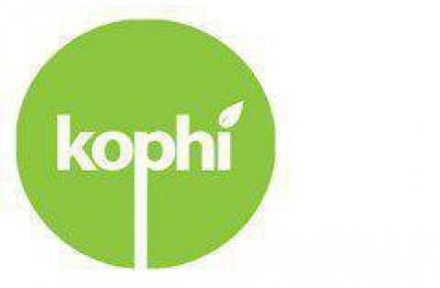 Kophi Yogya