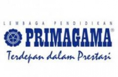 Lembaga Pendidikan Primagama