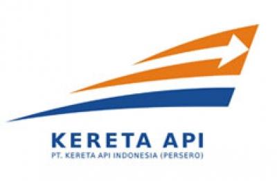 PT KAI Persero DAOP VI Yogyakarta