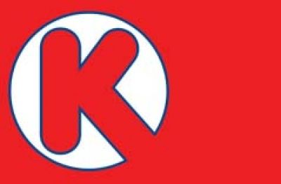 Circle K Sudirman