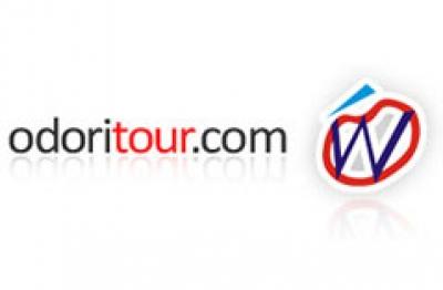 PT. Odori Wisata Indonesia (Odori Tour & Travel)