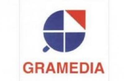 PT Gramedia Asri Media