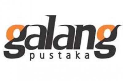 Galang Pustaka