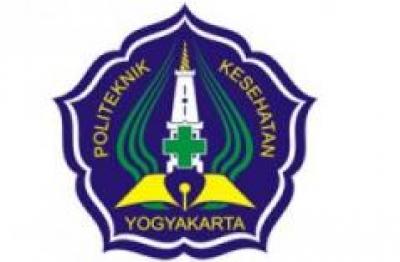 Politeknik Kesehatan Yogyakarta
