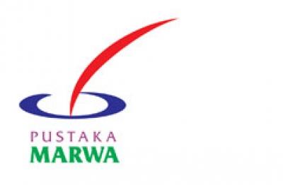 Pustaka Marwa Penerbit