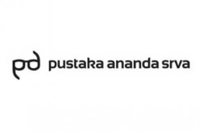 Pustaka Ananda Srva