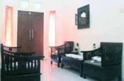 Rumah Kaka - Serasa Kakak Punya Rumah di Jogja Yogyakarta