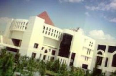 Sekolah Tinggi Ilmu Ekonomi ( STIE ) YKP