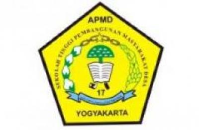 Sekolah Tinggi Pembangunan Masyarakat Desa (STPMD) APMD