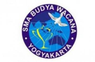 SMA Budya Wacana