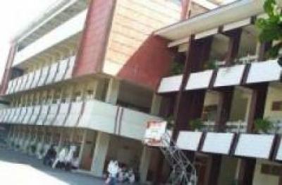 SMA Muhammadiyah 1 Yogyakarta