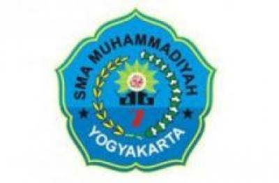 SMA Muhammadiyah 7
