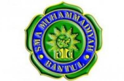 SMA Muhammadiyah Bantul