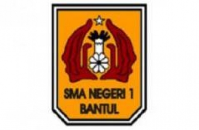 SMA Negeri 1 Bantul