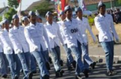 SMA Negeri 9 Yogyakarta