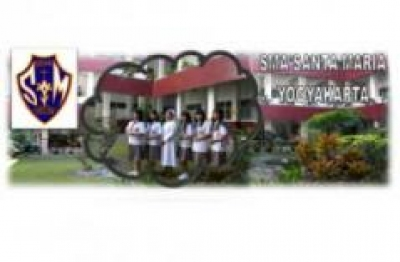 SMA Santa Maria