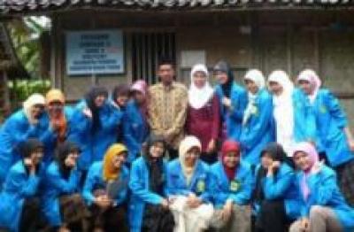Sekolah Tinggi Ilmu Kesehatan (STIKES) Aisyiyah Yogyakarta