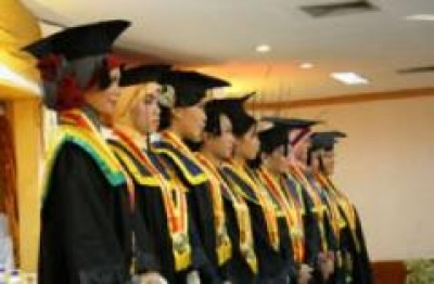 STIKES Surya Global Yogyakarta