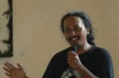 Samuel Indratma