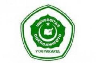 Universitas Cokroaminoto Yogyakarta