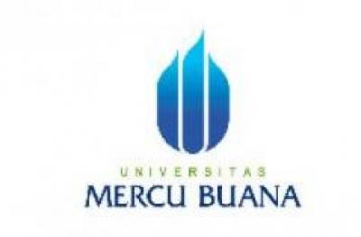 Universitas Mercu Buana Yogyakarta (UMBY)
