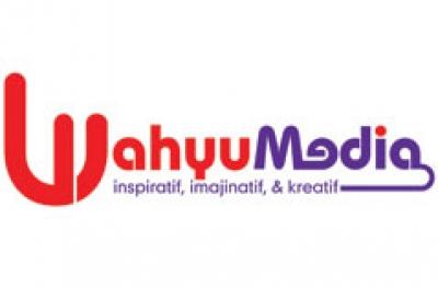 Wahyu Media