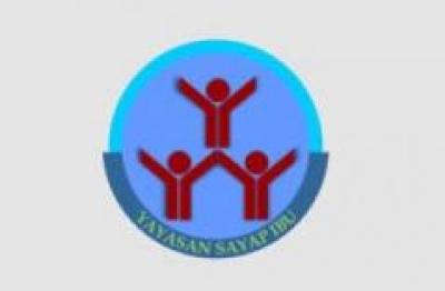 Yayasan Sayap Ibu Yogyakarta