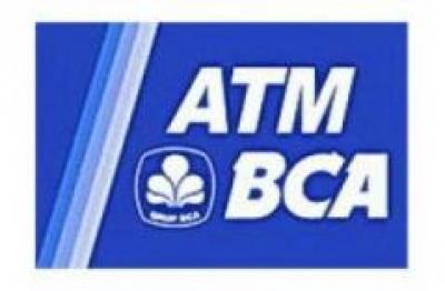 ATM BCA Stasiun Tugu