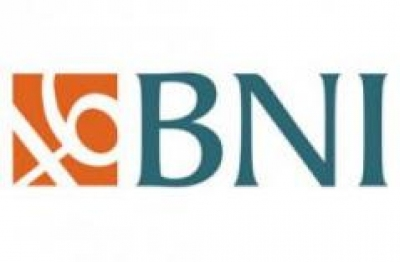 Bank BNI UNY