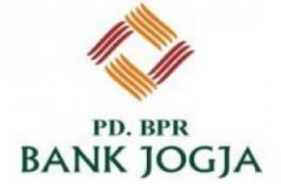 Bank BPR Jogja