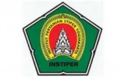 Institut Pertanian Stiper (Instiper) Yogyakarta