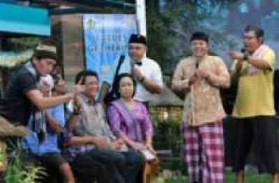 Kantor Wilayah Direktorat Jenderal Pajak Yogyakarta