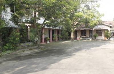 Wisma Melati Yogyakarta