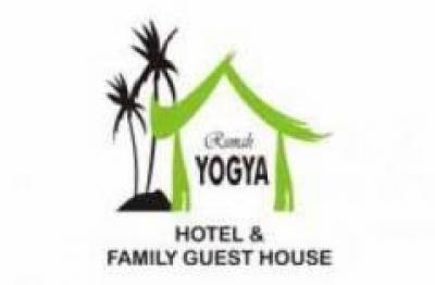 Rumah Yogya - Hotel & Family Guest House