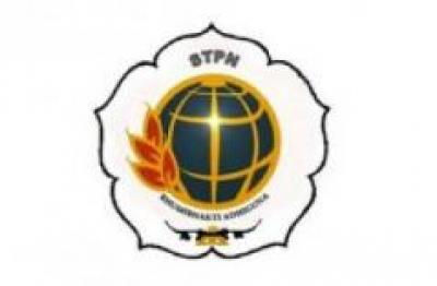 Sekolah Tinggi Pertanahan Nasional (STPN) Yogyakarta