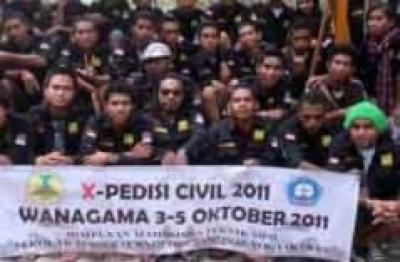 Sekolah Tinggi Teknologi Nasional ( STTN ) Yogyakarta