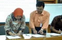 Universitas Terbuka UPBJJ Yogyakarta