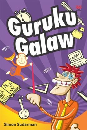 Guruku Galaw