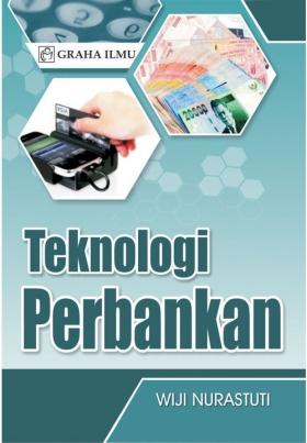 Buku Teknologi Perbankan
