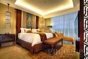 Javanese Suite