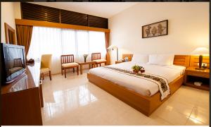 Room_griya persada