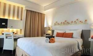 Room_Edelweis