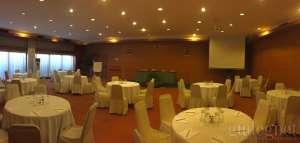 resto_mutiara_hotel