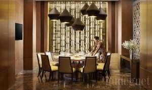 resto kayu manis_hotel tentrem