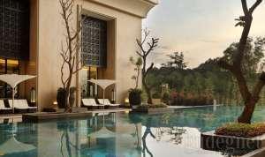 pool_hotel tentrem
