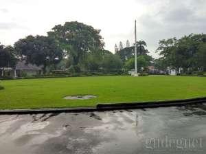 Istana Kepresidenan Yogyakarta